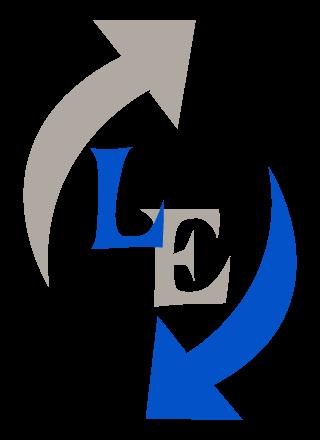 Limitless Entertainment logo