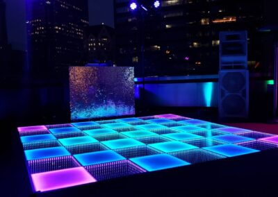 led-dance-floor-1